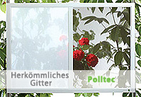 insektenschutz lichtschachtabdeckungen pollenschutz polltec r r rippberger heidelberg. Black Bedroom Furniture Sets. Home Design Ideas